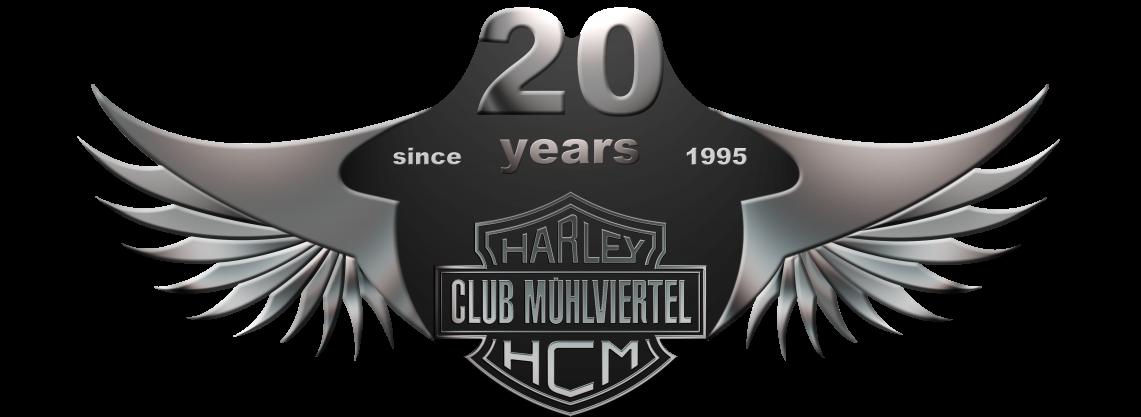 logo-20y