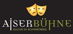 sponsor_aiserbuehne