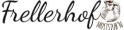 sponsor_frellerhof_1