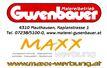 sponsor_gusenbauer