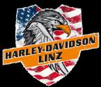 sponsor_hd_linz