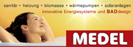 sponsor_medel