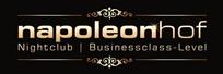 sponsor_napoleonhof