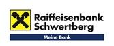 sponsor_raika_schwertberg