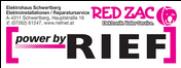 sponsor_rief
