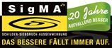 sponsor_sigma