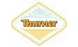 sponsor_thurner