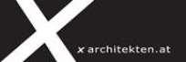 sponsor_x-architekten