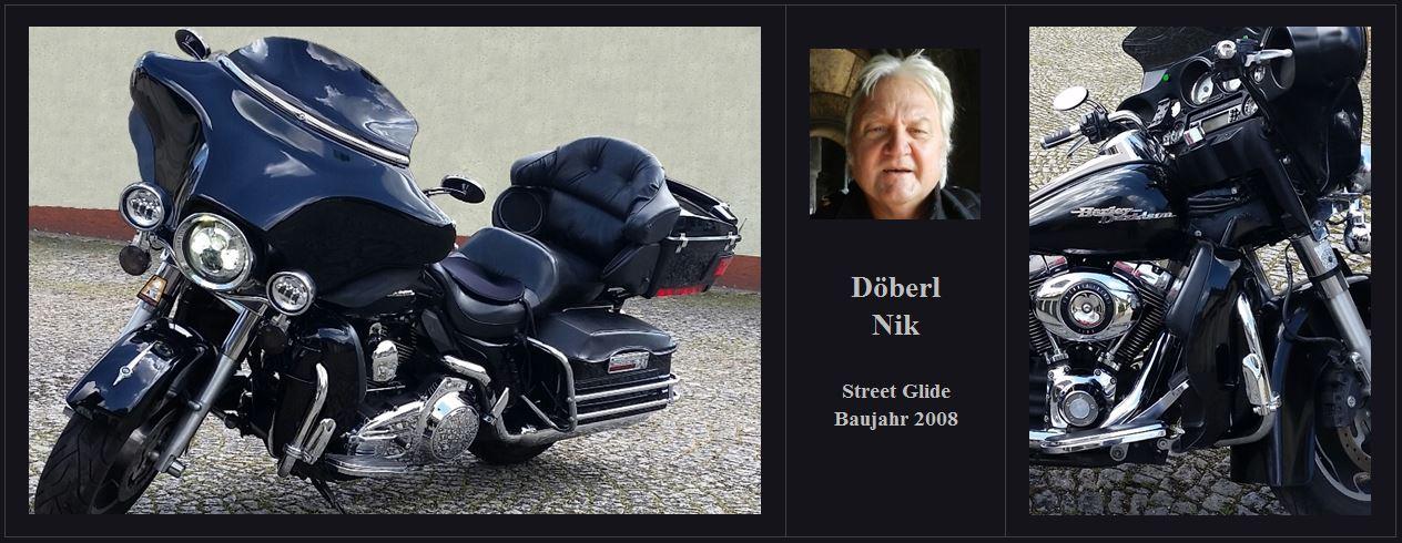 doeberl_nik_harley_01