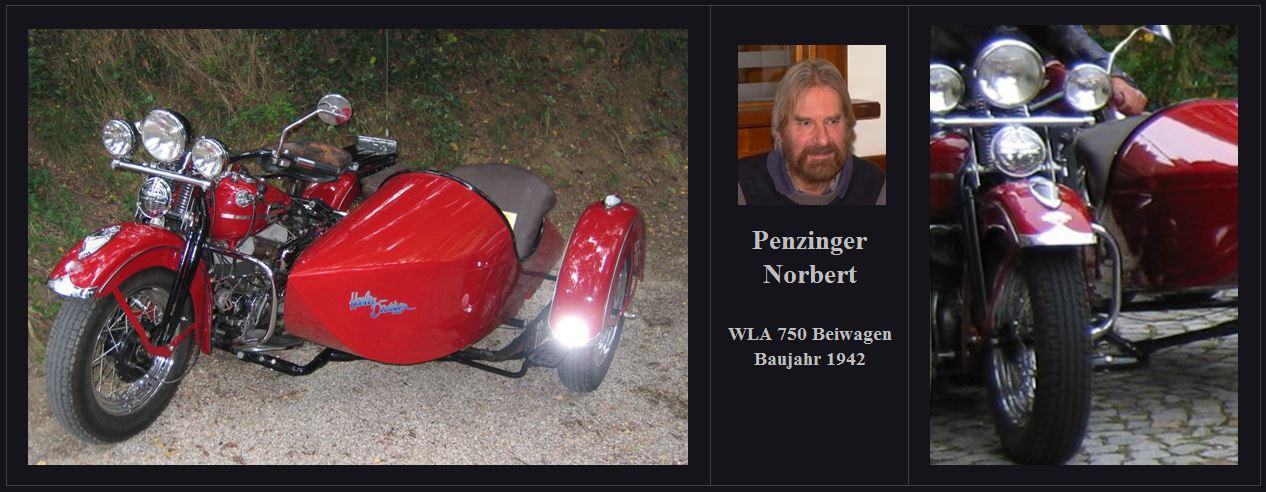 penzinger_norbert_harley_01