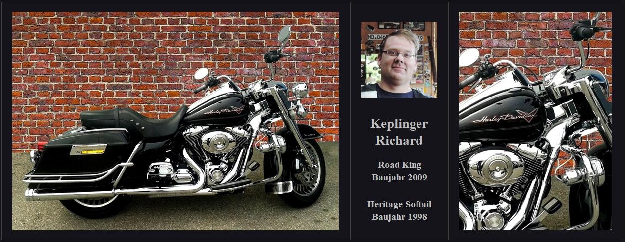 keplinger_richard_harley_01