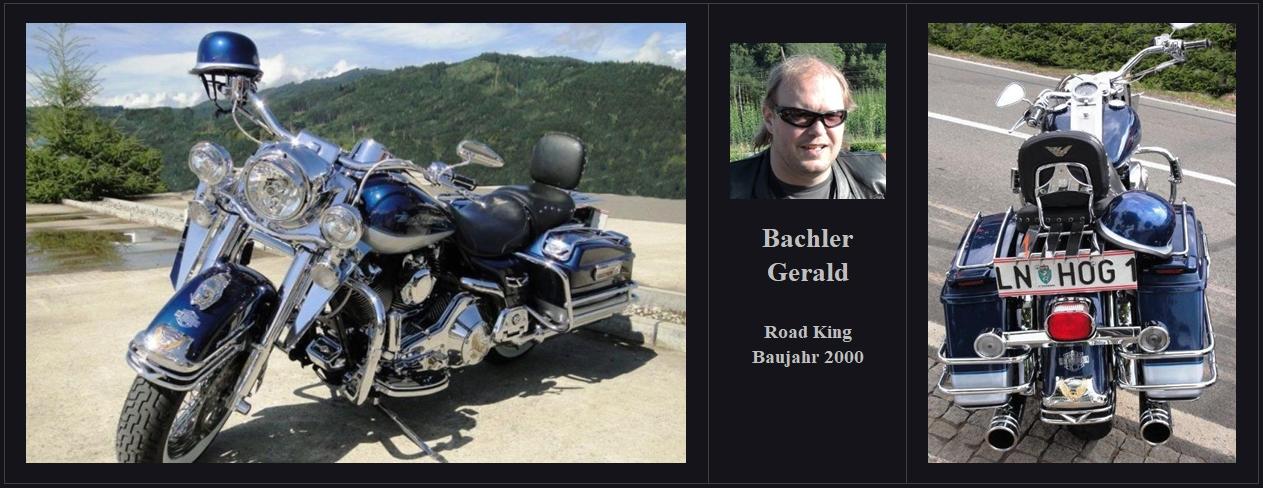bachler_gerald_harley_01