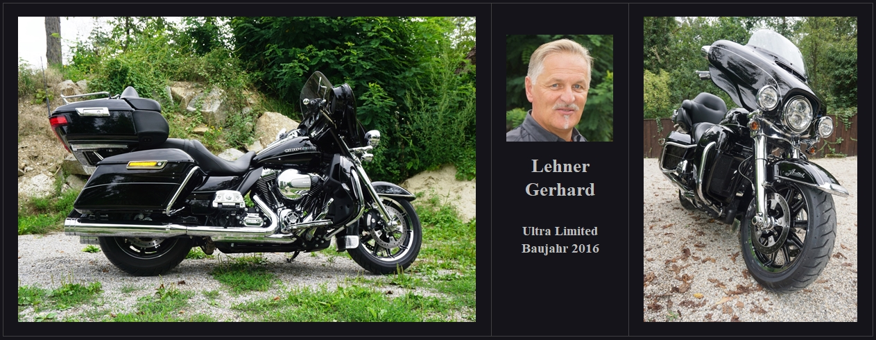 lehner_gerhard_harley_01