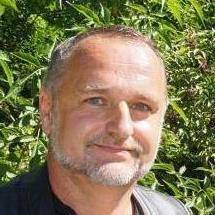 Dorninger Dietmar