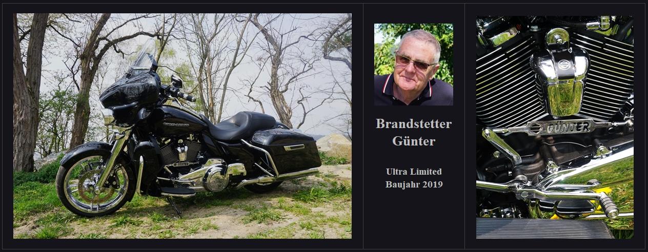 brandstetter_günter_Ultra Limited 2019