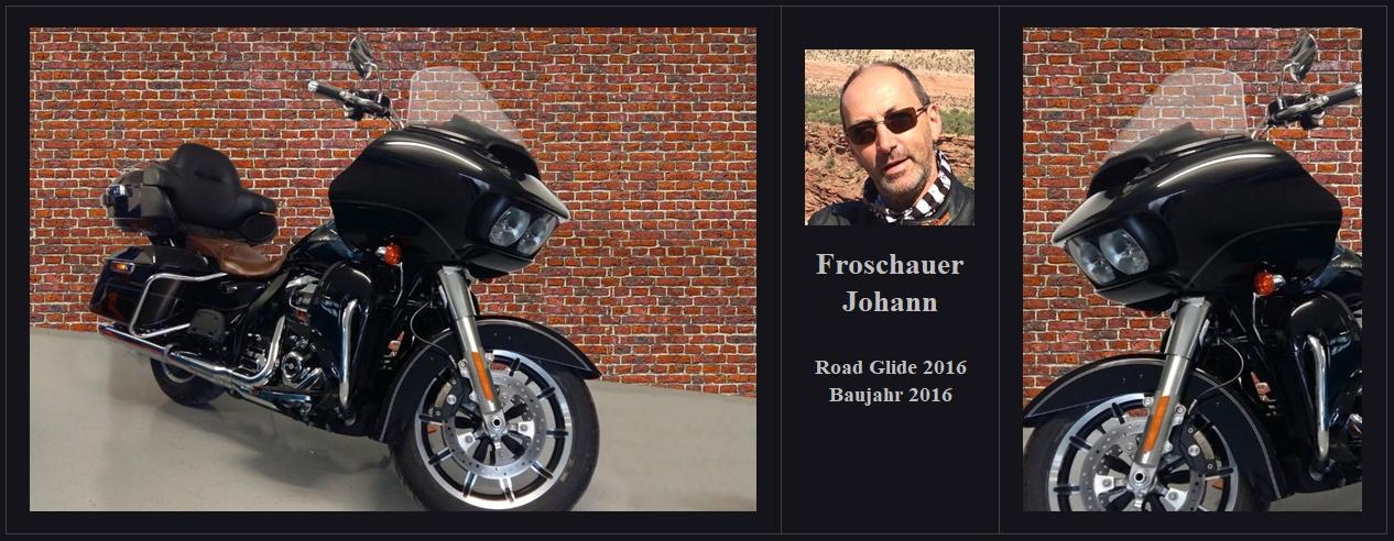 froschauer_johann_Road Glide_Ultra
