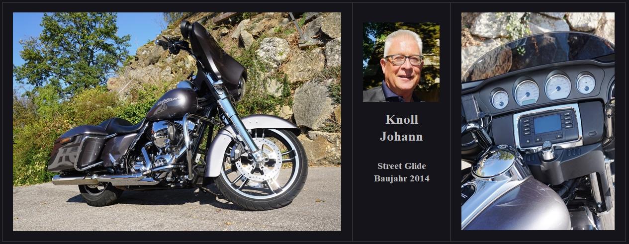 knoll_Johann_Street Glide