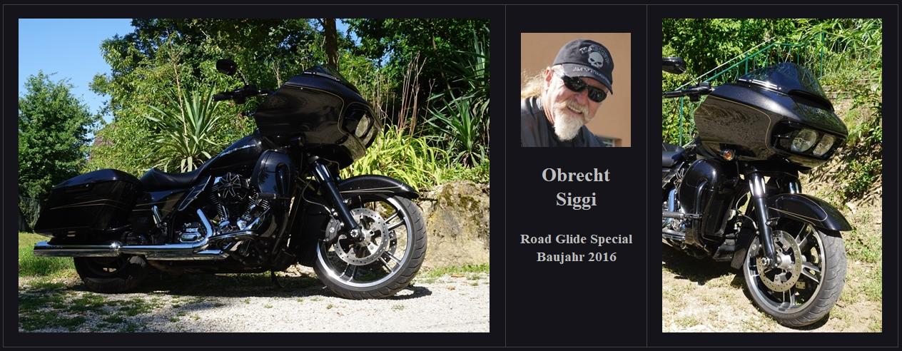 obrecht_siggi_Road Glide