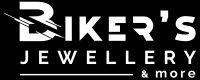 BIKERS_Logo_weiss_rz