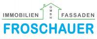 Froschauer_Logo_2021