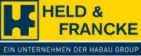 Held_Francke_Logo_2021