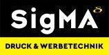 SigMA_Logo_2020_CMYK_RZ