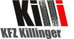 Killi Logo_RGB_Logo