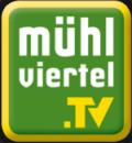 Logo_Mühlviertel_TV_01